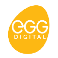 Go to the profile of EGG Digital