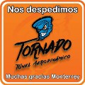 Go to the profile of Fly Tornado MX