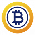 Go to the profile of Bitcoin Gold Official