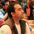 Go to the profile of Nabeel A. Qadeer
