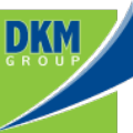 Go to the profile of DKMGroup