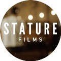 Go to the profile of Stature Films
