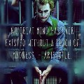 Go to the profile of Joker