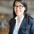 Go to the profile of Ellen K. Pao