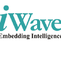 Go to the profile of iWave Systems