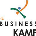 Go to the profile of The Business Kamp