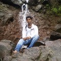 Go to the profile of Yatin Kharbe