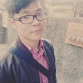 Go to the profile of 林瑋宸 Albert Lin