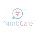 Go to the profile of NimbCare