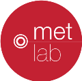 Go to the profile of metlab