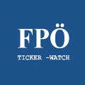 Go to the profile of FPÖ Watch