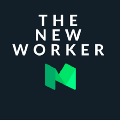 Go to the profile of The New Worker