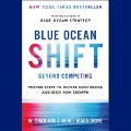 Go to the profile of Blue Ocean Shift | Strategy