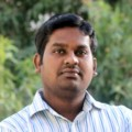 Go to the profile of Lakshman Murugesan