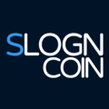 Go to the profile of SLOGN Logistics Coin