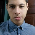 Go to the profile of Gabriel Andrade