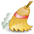 Go to the profile of For A Broom