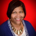 Go to the profile of Edith Tolbert
