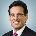Go to the profile of Eric Cantor