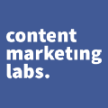 Go to Content Marketing Labs
