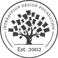 Interaction Design Foundation-India