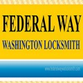 Go to the profile of Federal Way Locksmith
