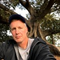 Go to the profile of Jeff Williams