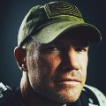 Go to the profile of Nate Boyer
