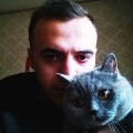 Go to the profile of Belous Dmitry