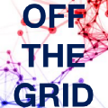 Off-the-grid: from digital to physical world—and back