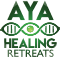 Go to the profile of AYA Healing
