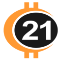 Go to the profile of Crypto21