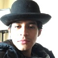 Go to the profile of Elias Bautista Hernandez