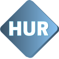 Go to the profile of Hurify