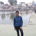 Go to the profile of Yogesh Singh