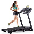 Go to the profile of Proform Treadmills Blog