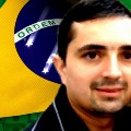 Go to the profile of Francisco C Soares