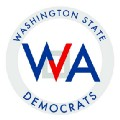 Go to the profile of Washington State Democrats