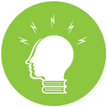 Go to the profile of Learnnovators