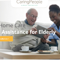Go to the profile of 24 Hour Home Care