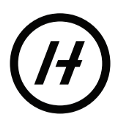 Go to the profile of Hypernet