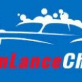 Go to the profile of NCL Foam lance