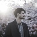 Go to the profile of Florent Joly