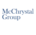 Go to the profile of McChrystal Group