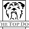 2017 Top Dog Alumni Award Recipients