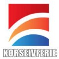 Go to the profile of KORSELVFERIE-EU.DK