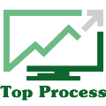 Go to Top Process