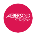Go to the profile of Aebersold Florist