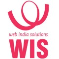 Go to the profile of WEB INDIA SOLUTIONS