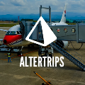Altertrips